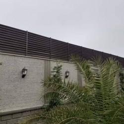Hər iki divar və asma tavanlar üçün örtük kimi istifadə