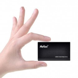 """Yeni.Çatdırılma pulsuz Növü: Xarici Stil: HDD Ölçü: 2.5 """""""