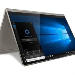 Lenovo notebook satışı 14″FHD/RYZEN 7 4800U/16GB/SSD