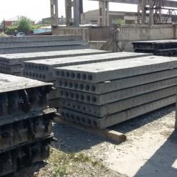 Bizim.zavodda beton panel,pilte,kanalizasiya