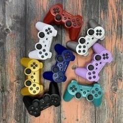 """Keyfiyyətli və sərfəli """"Dualshock 3""""😎 pultları. PS 3 yeni A"""