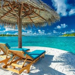 Möhtəşəm Maldiv turu😍🌊 26-31iyun SOUTH PALM RESORT. 4*