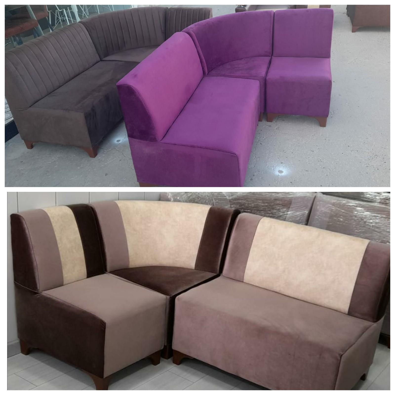Türkiyə istehsalı kuxna ✅ Künc divanlar rəng seçimi var✅
