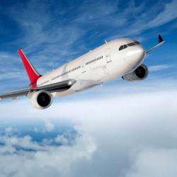 «Buta Airways» iyunun 3-dən etibarən Bakıdan Həştərxan