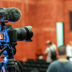 Mодное видео презентация камера новое видео демовидео