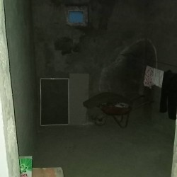3otaklı ev kursu beton bew daw kursu 8sotda tıklıb ev