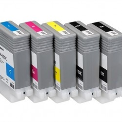 Plotter kartric satışı Ploter kartric satışı Printer
