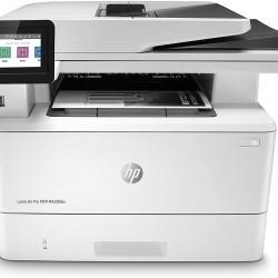 HP LaserJet M15w Printer W2G51A HP LaserJet M15w Printer -