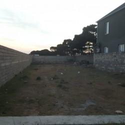 Sabunçu rayonu Maştağa qəsəbəsi Albalılıq 2, Bağ yaşayiş