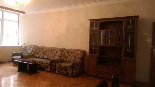 Здание газифицировано! Наримановский район, около Азерб.