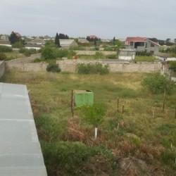 Sabunçu rayonu Maştağa qəsəbəsi Albalılıq 2 adlanan ərazidə