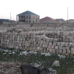 Sabunçu rayonu Maştağa qəsəbəsində, Sovxoz yolunda 2.6 Sot