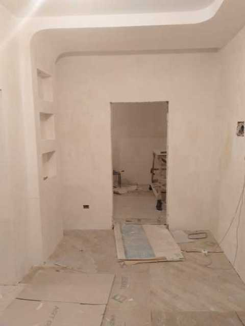 Bina qazla təchiz olunub! Yasamal rayonu, İctimai TV-nin