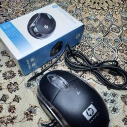 🔵 kompüter mouse modelləri sərfəli və keyfiyyətli
