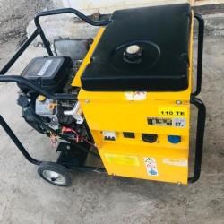 ☑️ Yeni ve islenmis Generatorların satisi,aliwi