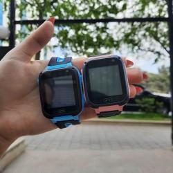🔵istənilən Smart watch məhsulları keyfiyyətli və sərfəli