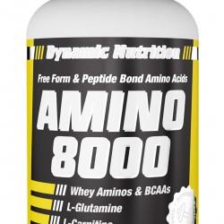 Turkiye istehsali Amino 150 tablet.Sifaris onceden