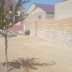 Sabunçu rayonu Kürdəxanı qəsəbəsində 3 Sot Torpaq Sahəsinin