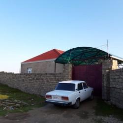 Sabunçu rayonu Maştağa qəsəbəsi Nardaran yolu magistral