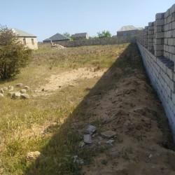 Sabunçu rayonu Maştağa qəsəbəsi, Vişnovka 2 bağları 16 sot