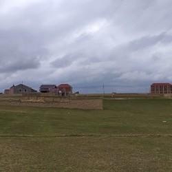 Torpaq tecili satilir novaxnida 28 nomrel korpeler evinin