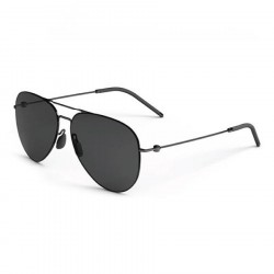 EYNƏK (GÖZLÜK) - TS Polarized Sunglasses Orijinal