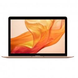 """Apple məsullarının satışı MacBook Pro 13"""" with Touch Bar, 8"""