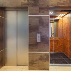 Sərnişin liftləri sernisen liftleri binalar üçün liftlər