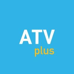Atvplus reqemsal yayim.Pakete 140tv kanal daxildir.Azeri,