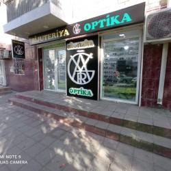 Qara Qarayev rayonu, nəsimi küçəsi. 50 də obyektimi icarəyə