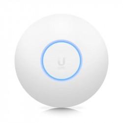 Ubiquiti Networks - Amerikan texnoloji firmasıdır.