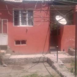 Qax Agcay Şeraitli Heyet Evi Kiraye Verilir Wifi Si Manqali