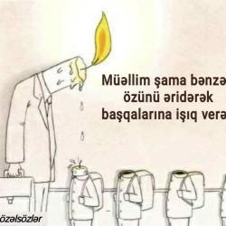 """Bu aya özəl endirim fürsətini qaçırmayın """"Raduqa"""" usaq"""