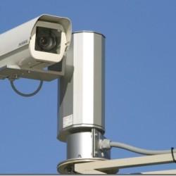Bakıda kamera quraşdırılması kamera qurasdirilmasi kamera
