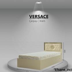 Versage bazalı çarpayı 290azn ⚡Fabrik istehsalıdır ⚡Matras