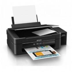 Printer epson satişi Printer satışı Epson satışı Epson
