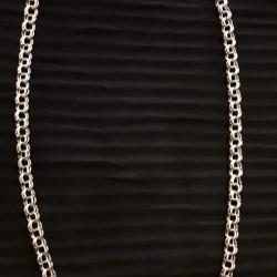 Təmiz Gümüş - 925 Çəki - 19.7gram Tecili olaraq satilir