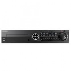 Bizim şirkətimiz Hİkvision DS-8116 HQHİ-SH Hibrid DVR
