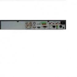 """Bizim şirkətimiz """"Hiwach DS-H104U Hibrid DVR"""" cihazını"""