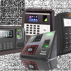 Barmaq izi kecid aparati Access control sistemi olan barmaq