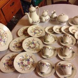 QDR in 6perdon çay servizi 250azn