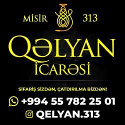 Salam Qelyan icaresi Tek sexsiyyet vesiqesi ile. Asudə