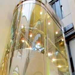Vip liftler vip asansorler вип лифты şirkətlər üçün