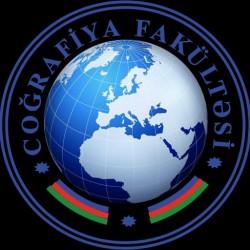 Türkiyə'nin Gurcustan və Ukraynanın Dövlət