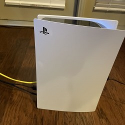 Selling Brand new Sony PlayStation 5 Games console disc