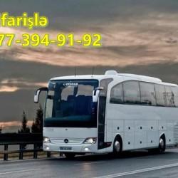 Azərbaycan daxili və Bakı şəhərində turlar üçün 5-6,18-20,