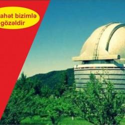 Şamaxı-Pirqulu-Çuxuryurd gölü turu Əgər siz də həftə