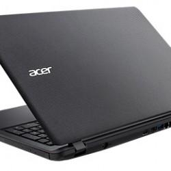 Acer E5-576G [NX.GVBER.015] NX.GVBER.015 Aspire 15,6 LED