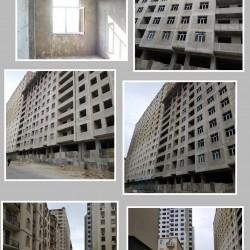 Abşeron rayonu Xırdalan şəhəri H.Əliyev prospekti 167