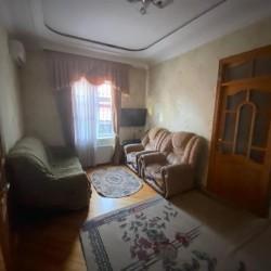 Sabunçu rayonu Bakıxanov qəsəbəsi Seyid Şuşinski küçəsi